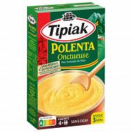 Tipiak polenta onctueuse sans pesticide 4x100g