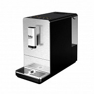 Beko machine expresso automatique CEG5301X