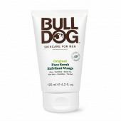 Bulldog exfoliant original 125ml