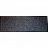 Tapis antipoussiére runner 50x120cm