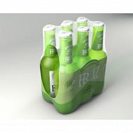 Freez mix kiwi citron 6x275ml