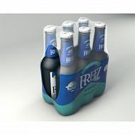 Freez mix blue hawai 6x275ml