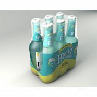 Freez mix mojito 6x275ml