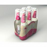 Freez mix litchi 6x275ml
