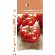 France graines tomate marmande