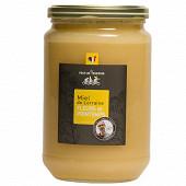 Clair de Lorraine miel de fleurs Lorraine 500g