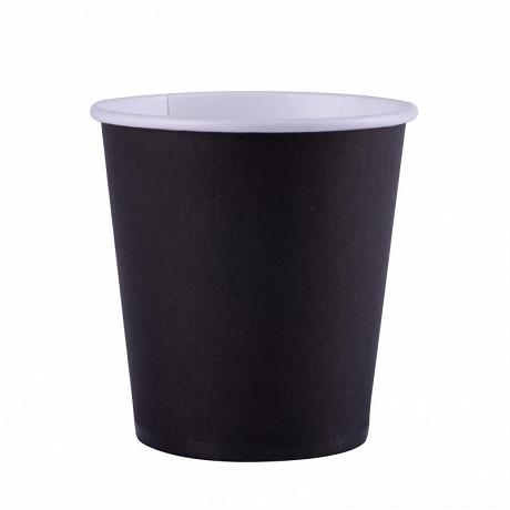 Gobelet x25 fiesta noir 20cl