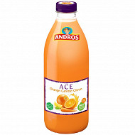 Andros ace pet 75cl