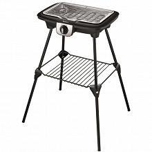 Tefal easy grill 2 en 1 pieds avec plaques plancha BG931812