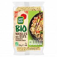 Suzi Wan nouilles aux oeufs 250g