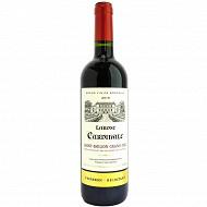 AOP Saint-Emilion Gand Cru Larose Cardinale 13% Vol.75cl