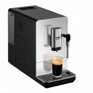 Beko machine expresso broyeur automatique CEG5311X