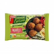 Findus falafels pois chiches 450g