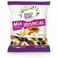 Mix tropical 500g