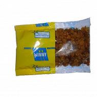 Winny raisin golden sachet 250g