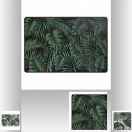 Set de table jungle 45 x 30 cm
