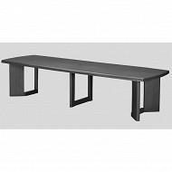 Allibert - Table rectangulaire l260/320 x i105 x 73 cm