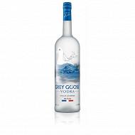 Grey goose original 1.75L 40%vol