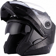 Casque modulable DS blaster X TS