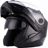 Casque modulable DS blaster X TL