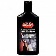 Nettoyant anti buée anti visiere 250 ml