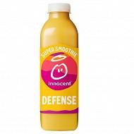 Innocent super smoothie défense 750ml