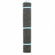 Home Equipement tapis anti vibration sèche linge / lave linge A60200