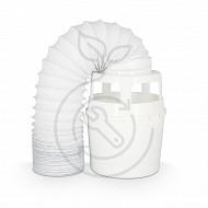 Home Equipement récupérateur de condensation pour sèche linge 14170