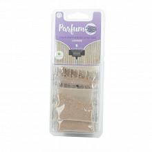 Home Equipement parfum senteur lavande pour aspirateur sans sac X10 C95044