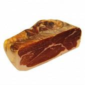 Jambon cru d'Ardèche