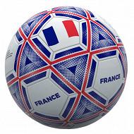 Ballon de football T5 france