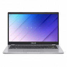 """Asus Ordinateur portable 14"""" E410MA-EK318TS WHITE"""