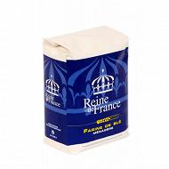 Axiane meunerie farine de blé reine de france T55 1kg