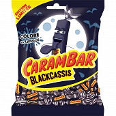 Carambar black cassis mf 307g