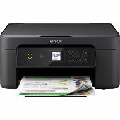 Epson Imprimante multifonction XP-3100 NOIR
