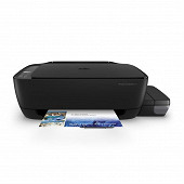 Hp Imprimante multifonctions jet d'encre HP SMART TANK SANS FIL 455