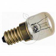 Home Equipement lampe E14 15W pour Four x2 A90946