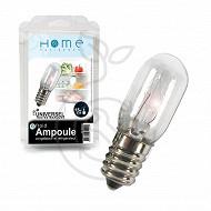 Home Equipement lampe réfrigérateur E14 15W A95148/1