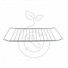 Home Equipement grille extensible 39 à 60 cm pour four A90447