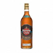 Havana club special 40% 1l