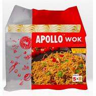 Apollo nouilles sèches pour wok 250g