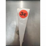 Brie 180g