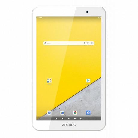 """Archos Tablette 8"""" T80 16GB"""