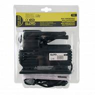 Eloto mini compresseur 12V 250 PSI