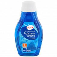 Cora désodorisant mèches fraîcheur océane 375ml