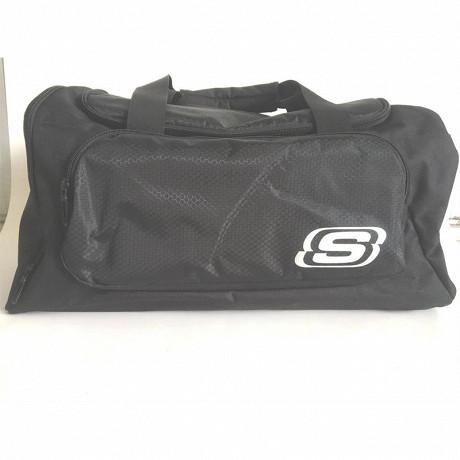 Skechers sac de sport 51 cm