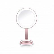 Babyliss miroir Led Beauty 9450E