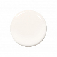 Vernis à ongles superstay pro 71 pure white nu