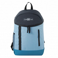 Sac à dos isotherme 19l cold and cool