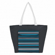 Sac shopping isotherme 20l
